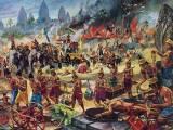 Nguyên nhân suy tàn của vương quốcChampa