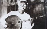 Nhạc sĩ Cao Văn Lầu và bài Dạ cổ hoàilang