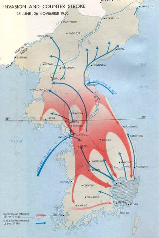 korean_war_map.jpg