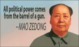 Mao Trạch Đông (1893 – 1976): Tần Thủy Hoàng của Thế Kỷ20