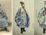 Những tư tưởng ảnh hưởng đến văn hóa trang phục cung đình ViệtNam