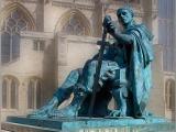 Thập Giá và Lưỡi Gươm của Đại đếConstantine