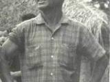 Nhà ngoại giao Phạm NgọcThạch