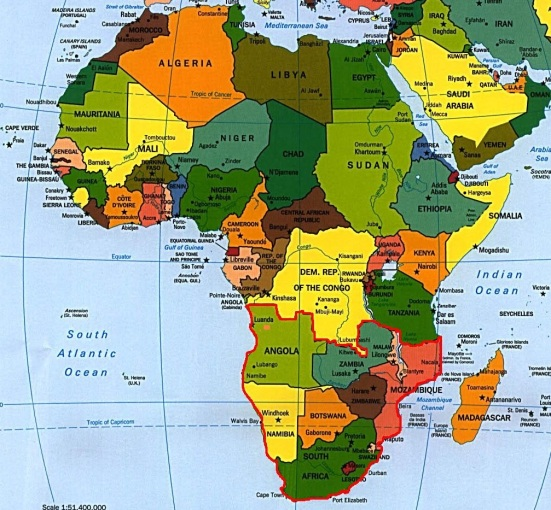 africa_6_97-3