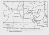 Con đường tơ lụa trên biển thờiHán
