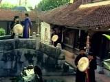 Hội Lim- Hồn nước gọi tavề