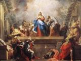 Lịch sử Giáo Hội CôngGiáo