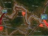 Yên Phong xưa