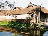 Những danh nhân Bắc Giang với sự nghiệp bang giao của đấtnước