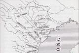 Chính sách miền núi của các triều đại phong kiến và hệ quả đối với đời sống xã hội SơnLa