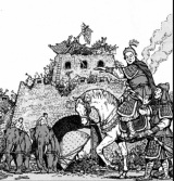 Giải mã vấn đề Thân Thiệu Thái/ Vũ Tỉnh-Thân Cảnh Phúc/ VũThành