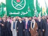 Tổ chức anh em Hồi giáo Ai Cập và cuộc chiến Hồi giáo – Thế tục vì quyềnlực