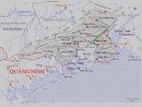 Động Cổ Sâm – Núi Phân Mao và những liênquan