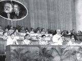 Một số tư liệu về An Nam Cộng Sản Đảng năm1930