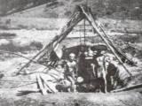 Chính sách tiểu đồn điền của thực dân Pháp ở Yên bái và những hệ quả củanó