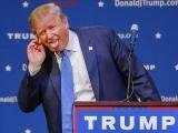 Ý nghĩa cuộc Bầu cử Tổng thống Mỹ2016