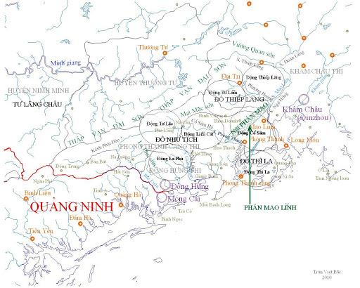 Fig-10 PhanMaoLinh