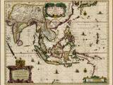 Vùng Đông Nam Á đầu thế kỷ 16 dưới mắt nhìn của TomePires