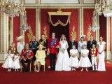 Nước Anh- Quân Chủ mà DânChủ
