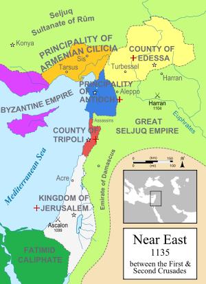 jerusalem1135.png