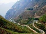 Bàn về thời điểm ra đời của Tuyên Quang và mấy nét về Hà Giang hồi cuối TK XIX đầu TKXX