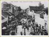 Những nỗ lực đầu tiên trong tiến trình tiếp xúc, giao lưu, đối thoại giữa văn hóa Việt Nam với văn hóa phương Tây (từ nửa cuối thế kỷ XIX đến trước Chiến tranh thế giới thứnhất)