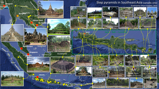 step-pyramids-in-southeast-asia