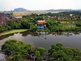 Yên Định xưa