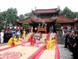 Từ tín ngưỡng thờ cúng tổ tiên, thử bàn về giai đoạn Hồng Bàng Thị và tín ngưỡng thờ Quốc Tổ HùngVương