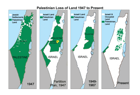 two-state-solution-israel-and-palestine-pros-and-cons.png