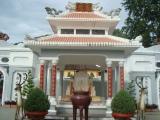 Vài đính chính liên quan đến Thoại Ngọc hầu Nguyễn VănThoại