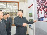 Từ Mao Trạch Đông đến Tập CậnBình
