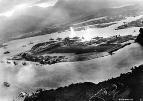 4_ch05_10PearlHarbor