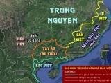 Việt tộc có phải man dikhông?