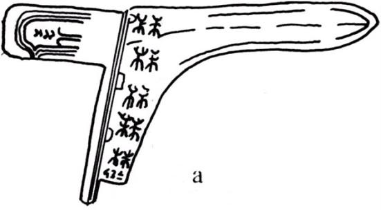 CHU VIET 17