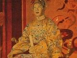 """Tại sao có chữ """"Tông' trong miếu hiệu của các vị vua ViệtNam"""