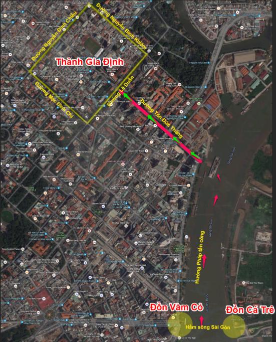 huong-phap-tan-cong-thanh-gia-dinh-1455683801.png
