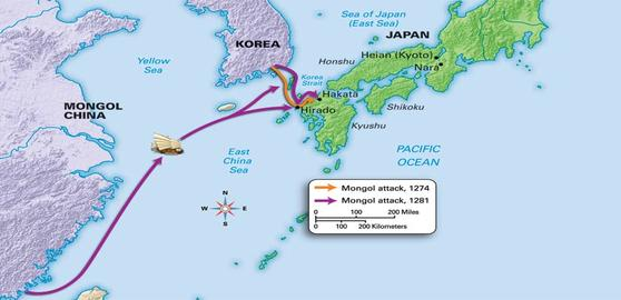 Japan_-_Mongol_Map.jpg