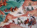 Nhà Nguyên xâm lược NhậtBản
