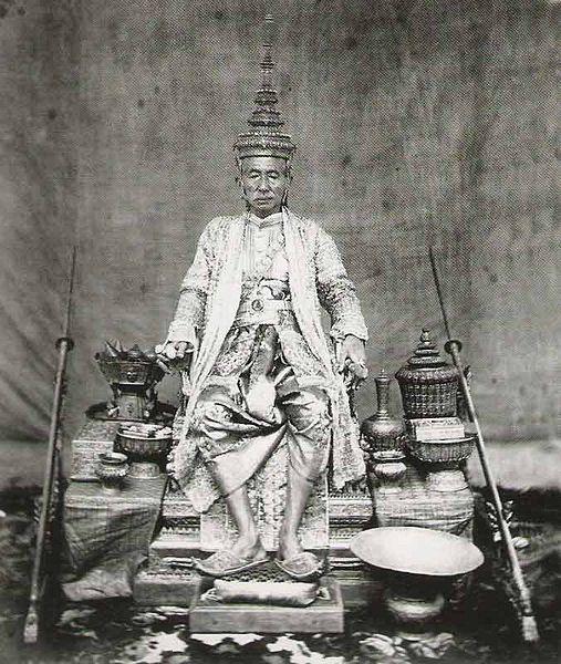 Mongkut (1851-1868).jpg