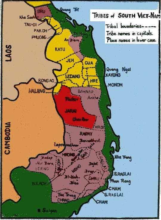 montagnard-map-1.jpg