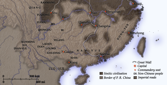 Qin_Empire_in_the_south_of_Yangtze_River_(210_BC).png