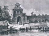 Quang Trung Hoàng đế: Nhân vật lịch sử hiếmcó