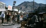 Hàn Quốc thời kỳ1962-1992