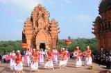 Tìm hiểu cộng đồng người Chăm tại ViệtNam