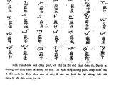 Chữ viết của ngườiViệt