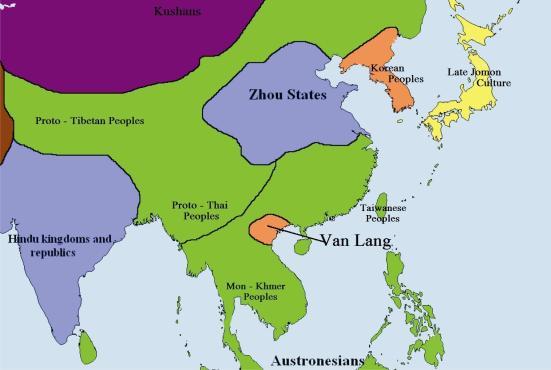 Van_Lang_500_BCE