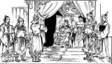 Ngô Thì Nhậm- khuôn mặt trí thức lớn thời TâySơn