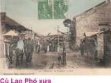 Người Hoa ở SàiGòn