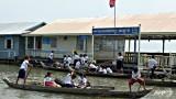 Thân phận Việt kiều tạiCambodia